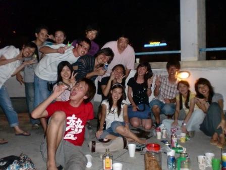 2010_0304_221909cimg0738